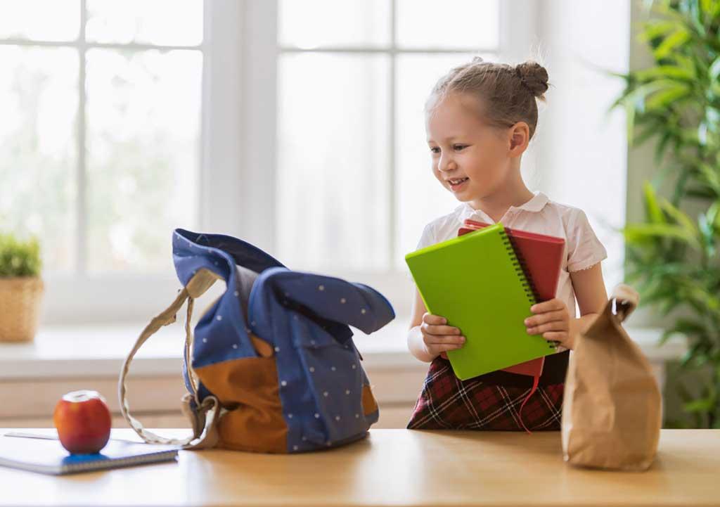 Трећа онлајн радионица за предшколце